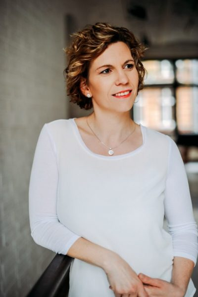 Kati Dürrenfeld